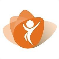 Logo 5) Amarrage Asbl