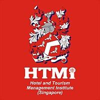 Logo 44) Htmi - Hotel And Tourism Management Institute In Singapore
