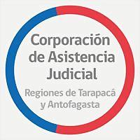 Logo 40) Cajta