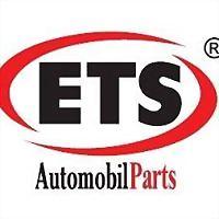 Logo 21) Ets Automobile Parts