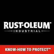 Logo 16) Rust-Oleum Industrial Europe