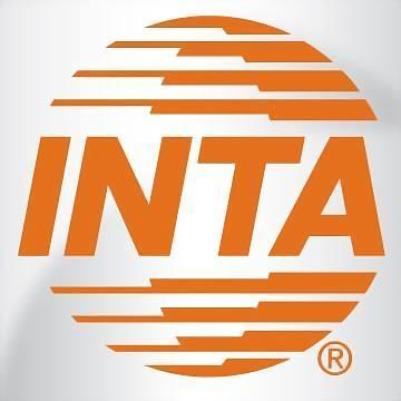 Logo 28) International Trademark Association (INTA)