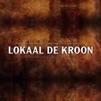 Logo 109) Lokaal De Kroon