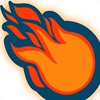 Logo 5) Ledscore