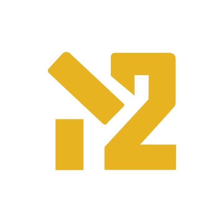 Logo 47) М2. Канал української музики