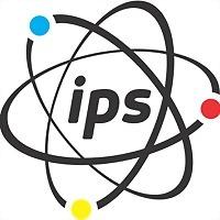 Logo 9) Idea Print Studio