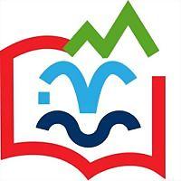 Logo 7) Turistička Organizacija Grada Loznice