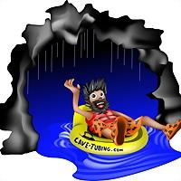 Logo 69) Cave-Tubing.com