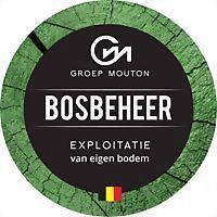 Logo 4) Groep Mouton