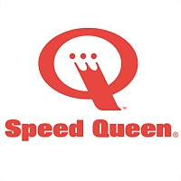 Logo 6) Pralnia Samoobsługowa Speed Queen Wrocław
