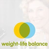 Logo 3) Weight-Life Balance
