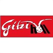 Logo 3) Bar Pizzeria Gitzihöll Malbun