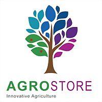 Logo 7) Agrostore.bg