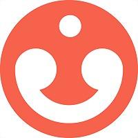 Logo 114) Ish.kg