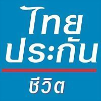 Logo 8) ไทยประกันชีวิต