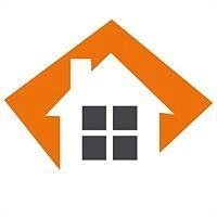 Logo 5) Ehituskaup24.ee - Püsivalt Soodsad Hinnad