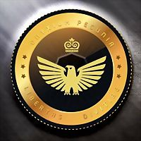 Logo 15) Onyxcoin