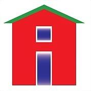 Logo 6) Adora Engineering  / Адора Инженеринг Скопје