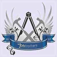Logo 38) Jobtrotters Gmbh