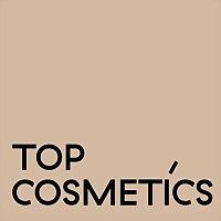 Logo 7) Top Cosmetics Ukraine