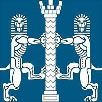 Logo 7) Gallaher Architects