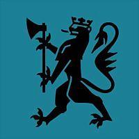 Logo 10) Norges Ambassade I Stockholm