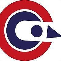 Logo 9) Chicken Cottage Birmingham
