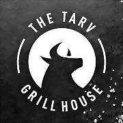 Logo 47) The Tarv