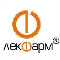 Logo 8) Сооо
