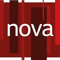 Logo 24) Nova Ltd