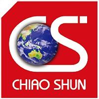 Logo 7) 留學/遊學/打工度假@喬順國際教育諮詢中心