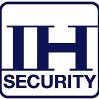 Logo 39) Ih Security Gmbh