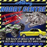 Logo 14) Toy Kingdom & Hobby Centre