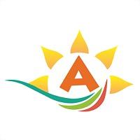 Logo 51) Apuntavamos.com