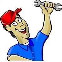 Logo 3) Plumbing Sector Of Barrie