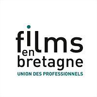 Logo 32) Films En Bretagne