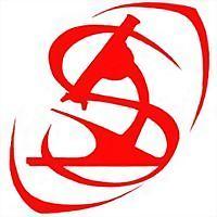 Logo 3) Poliklinika Labomedica