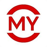 Logo 6) Mysports.ge