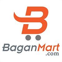 Logo 47) Baganmart.com