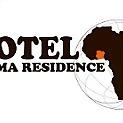 Logo 30) Hôtel Ma Residence