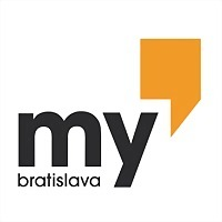 Logo 8) Mystores Sk