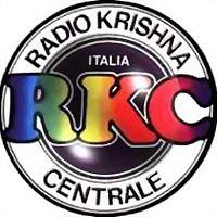 Logo 19) Radio Krishna Centrale