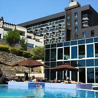 Logo 12) Avala Resort And Villas