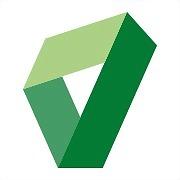 Logo 1) Vorsselmans