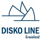 Logo 38) Disko Line