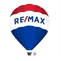 Logo 18) רי/מקס ישראל - Re/max Israel