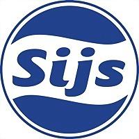 Logo 2) Tankstation Sijs