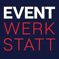 Logo 20) Eventwerkstatt