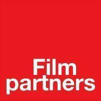 Logo 22) Filmpartners Budapest