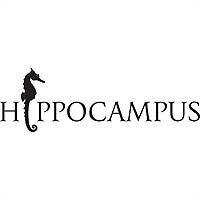 Logo 70) Boutique Hotel Hippocampus